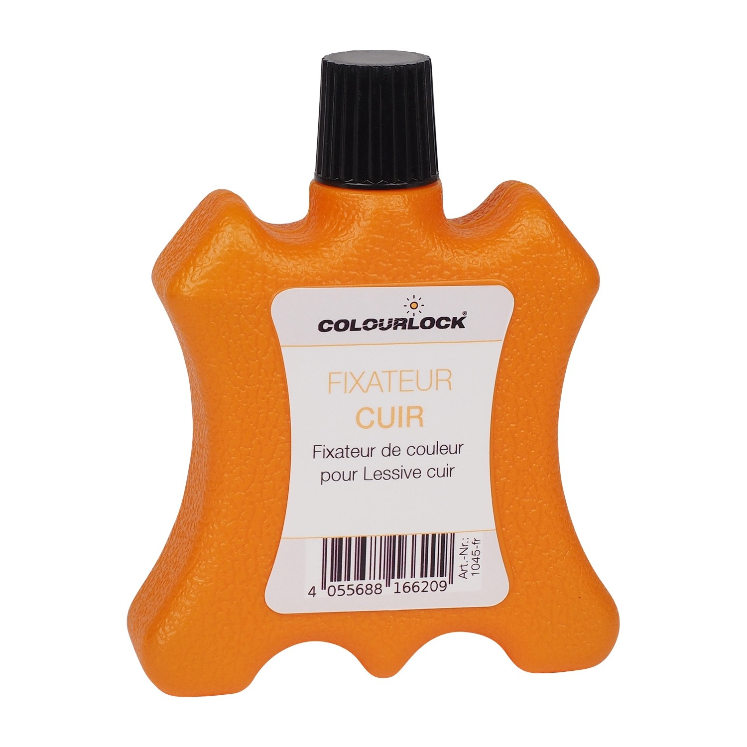 Fixateur cuir COLOURLOCK, 100 ml