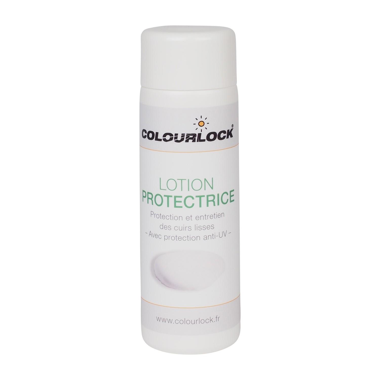 Lotion protectrice COLOURLOCK, 150 ml