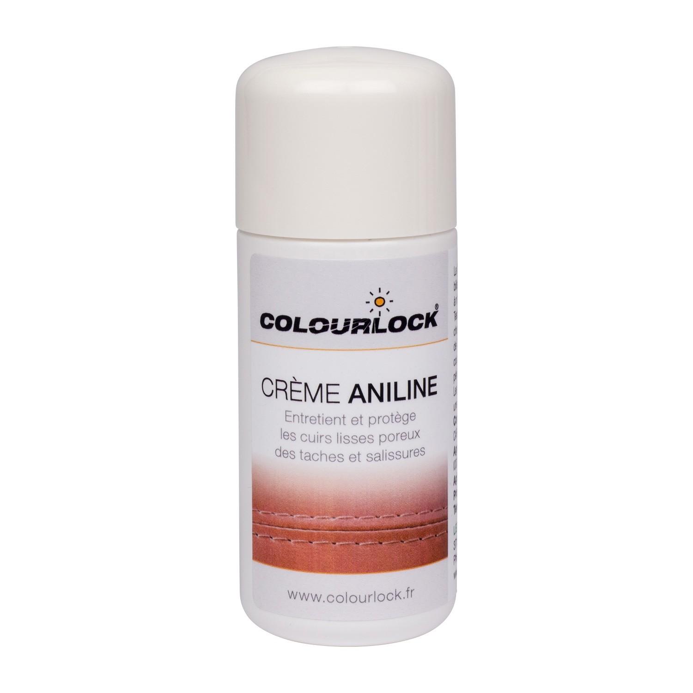 Crème aniline COLOURLOCK, 75 ml