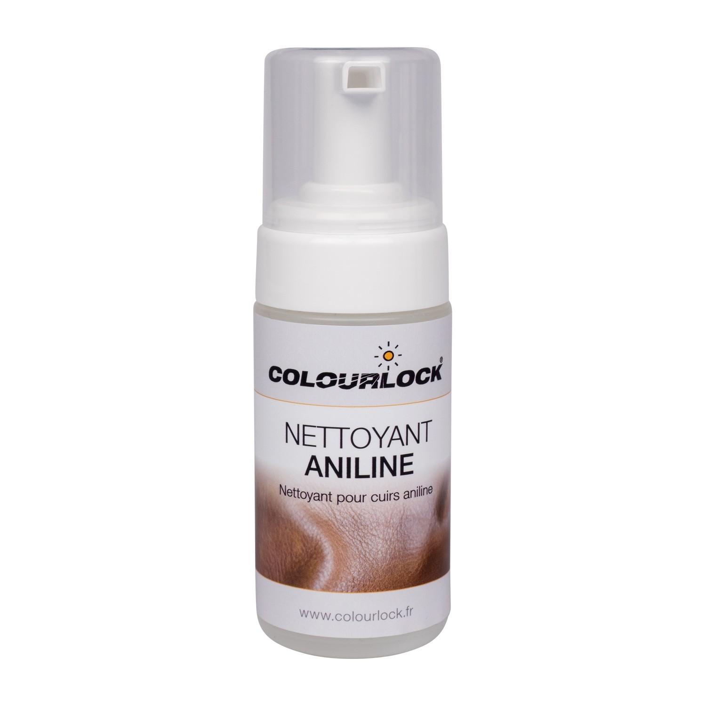 Nettoyant aniline COLOURLOCK, 125 ml