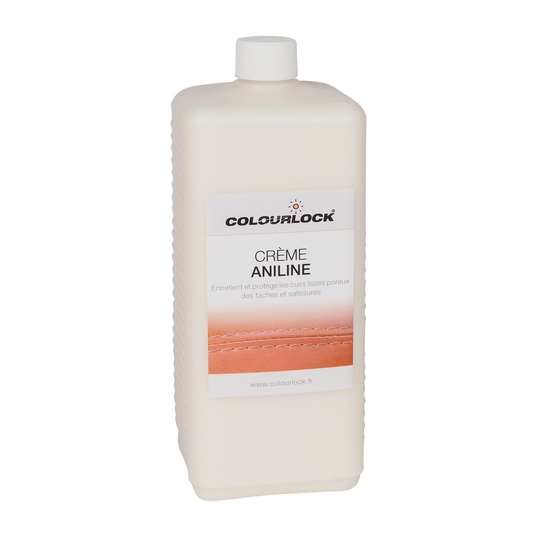 Crème aniline COLOURLOCK, 1 litre