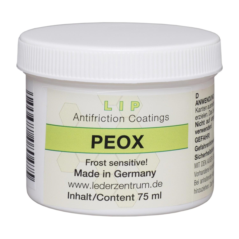 PEOX Gleitpaste, 75 ml