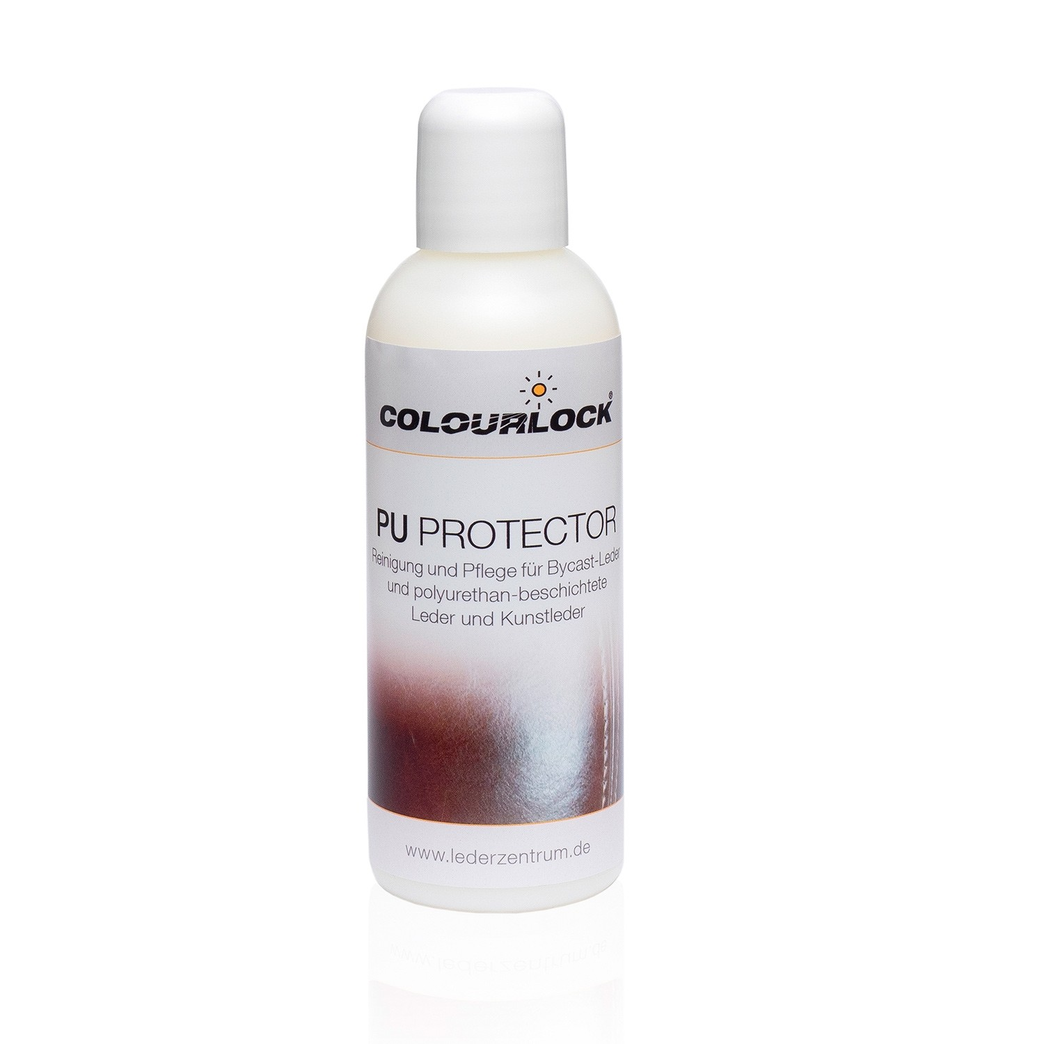 COLOURLOCK PU-Protector, 150 ml