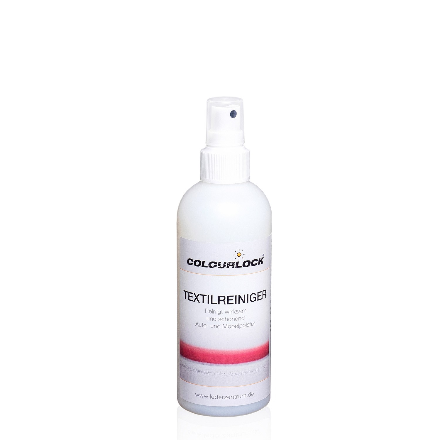 COLOURLOCK Textilreiniger, 250 ml