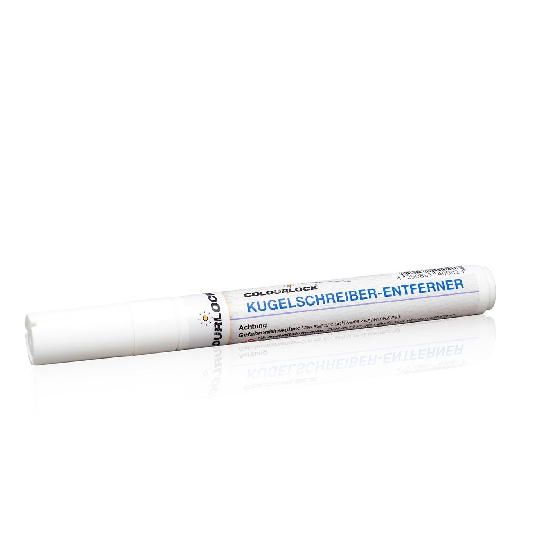 COLOURLOCK Kugelschreiber Entferner, 9,5 ml