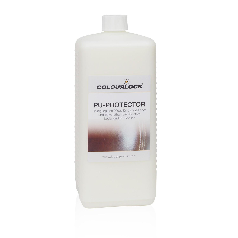 COLOURLOCK PU-Protector, 1 Liter