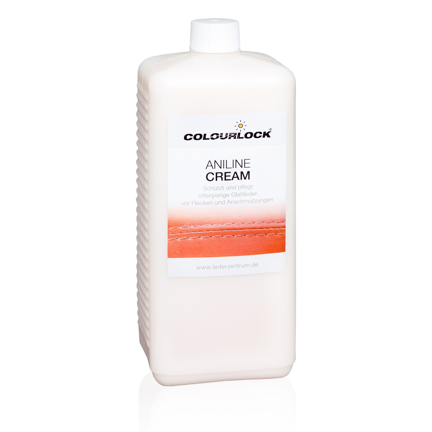 COLOURLOCK Aniline Cream, 1 Liter