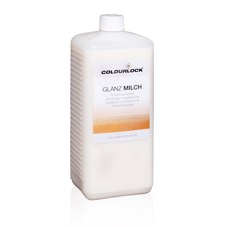 COLOURLOCK Glanz-Milch, 1 Liter