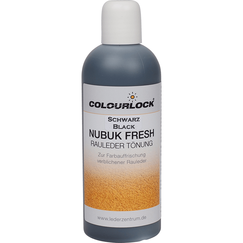 COLOURLOCK Nubuk Fresh, 250 ml