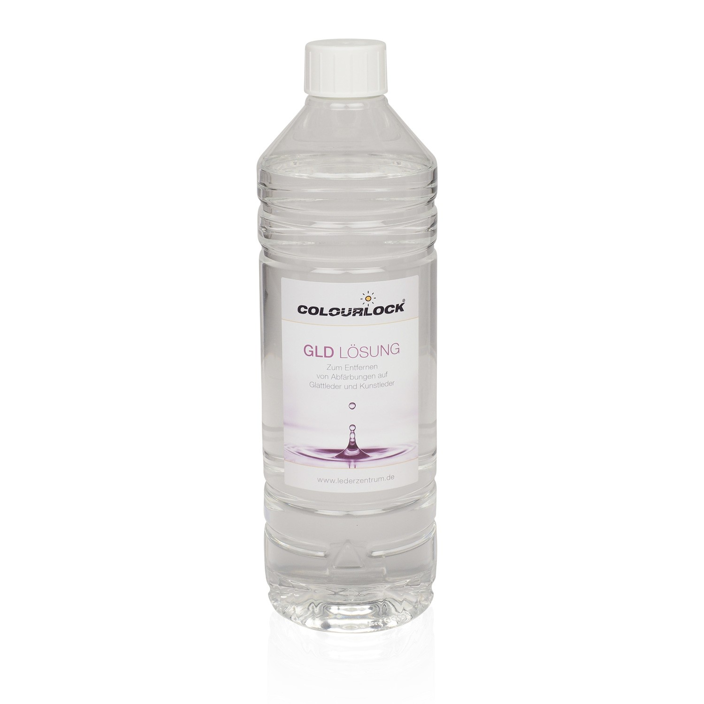 COLOURLOCK GLD-Lösung, 1 Liter